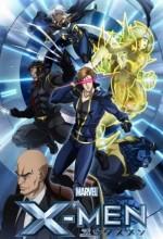 X-men (ı)