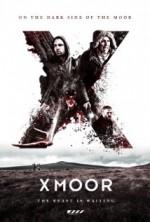 Kanlı Bataklık (2014) afişi