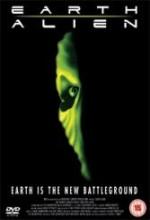 Yabancı Dünya(ı) (2007) afişi
