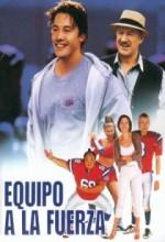 Yedek Oyuncular (2000) afişi