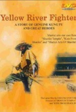 Yellow River Fighter