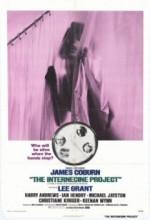 Yeni Moda Suç (1974) afişi