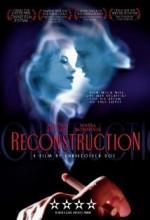 Yeniden Sev Beni (2003) afişi