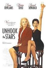 Yıldızları Toplamak (1996) afişi
