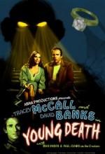 Young Death (2008) afişi