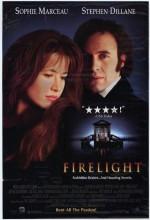 Yürek Yangını (1997) afişi