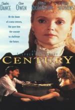 Yüzyıl (1993) afişi