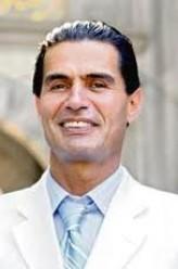 Yaşar Alptekin profil resmi