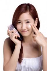 Yeeun profil resmi