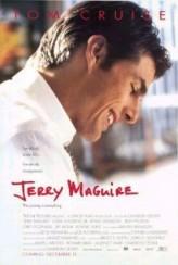 Yeni Bir Başlangıç (1996) afişi