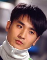 Yeo Min-goo profil resmi