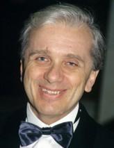 Yevgeni Steblov profil resmi