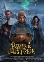 Yılbaşı Yıldızına Yolculuk (2012) afişi