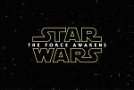 Yıldız Savaşları 7: Güç Uyanıyor