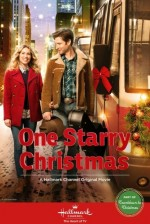 Yıldızlı Bir Noel (2014) afişi