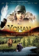 Yohan (2009) afişi