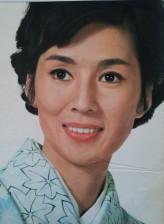 Yoko Tsukasa profil resmi