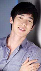 Yoo Yun-suk