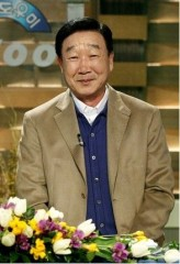 Yoon Moon-sik