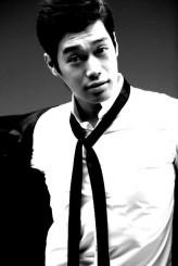 Yoon Seung-hoon