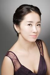 Yoon Yoo-seon Oyuncuları
