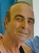 Yorgos Vasileiou