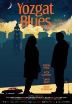 Yozgat Blues (2013) afişi