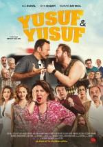 Yusuf Yusuf Full HD 2014 izle