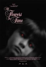 Zaman Içindeki Tüm çiçekler