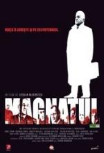 Zengin Iş Adamı (2004) afişi
