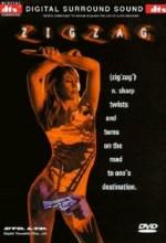 Zigzag (ı) (1997) afişi