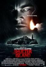 shutter island zindan adas�