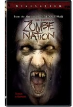 Zombie Nation