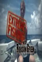 Zor Balıkçılık