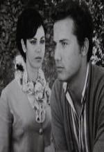 Zorba (1966) afişi