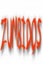 Zumbidos (2004) afişi
