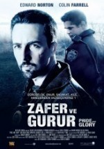 Zafer ve Gurur