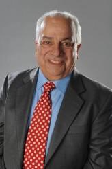 Zeki Alasya profil resmi