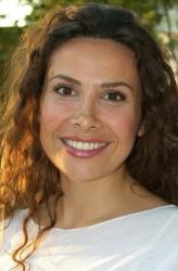 Zeynep Papuççuoğlu profil resmi