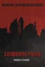 ¡zombificados! (2006) afişi