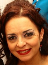 Zuhal Gencer Erkaya profil resmi