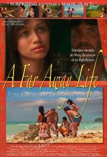 A Far Away Life
