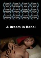 A Dream in Hanoi