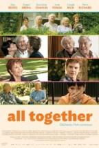 Et si on vivait tous ensemble
