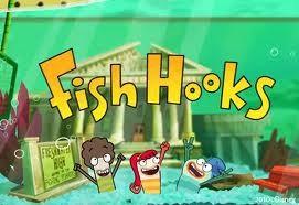 Balık Oltası