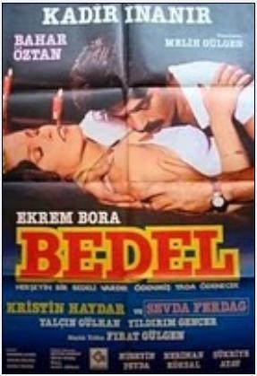Bedel (I)