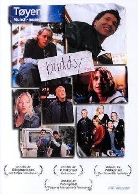 Buddy(ı)