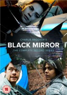 Black Mirror Sezon 2