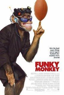 Çılgın Maymun