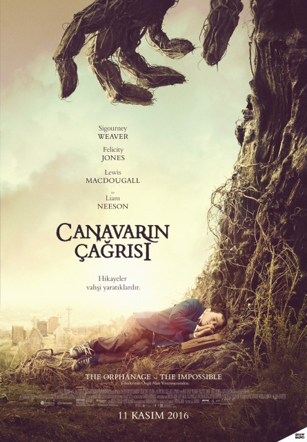 [Resim: canavarin-cagrisi-1478098660.jpg]